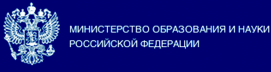 15506_html_114db9a6